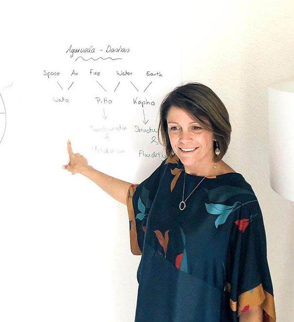 Simone-Kaufmann-Ayuveda-life-coach-in-Switzerland-and-France