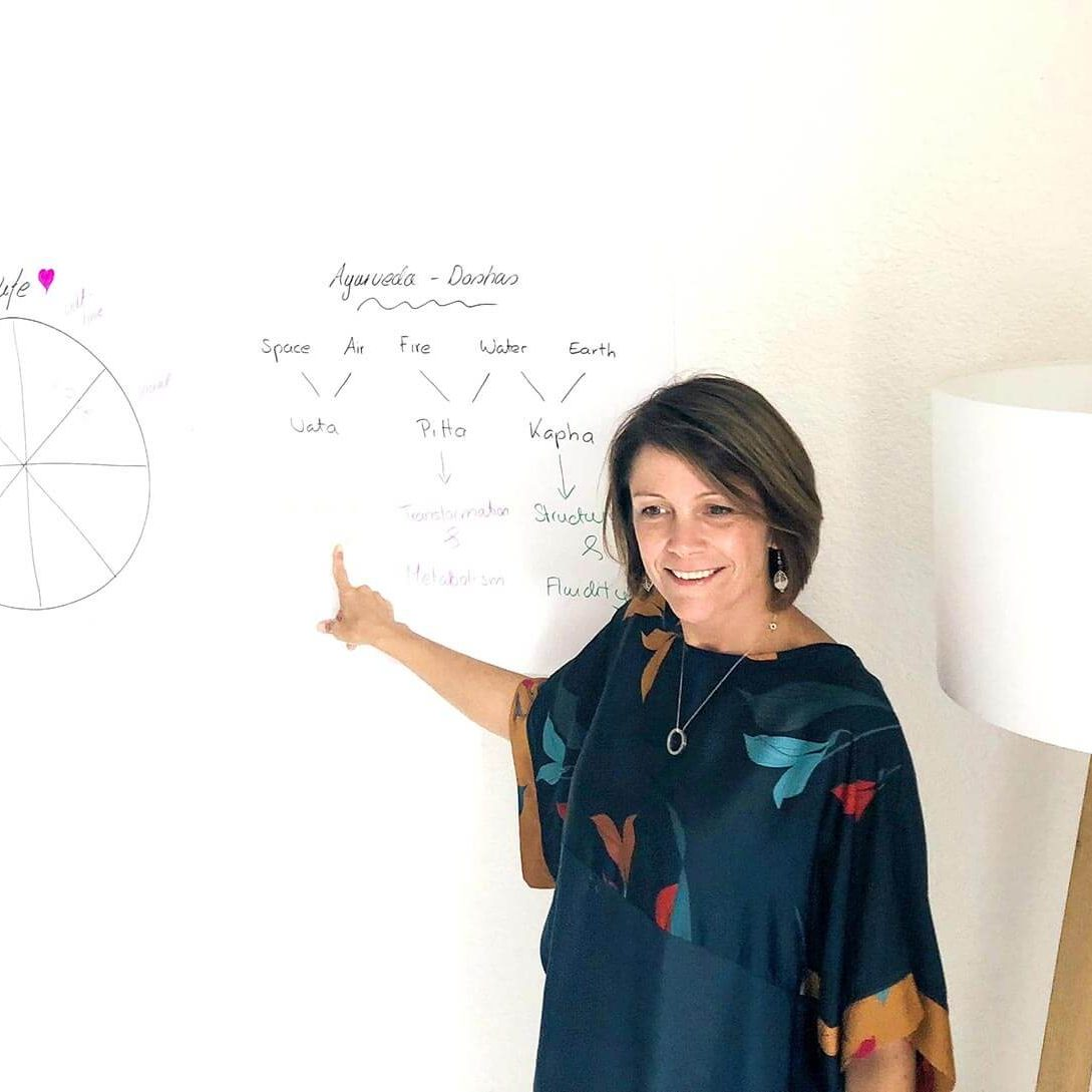 Simone-Kaufmann-life-coach-in-Switzerland-and-France