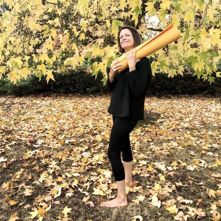 Simone-Kaufmann-yoga-teacher-Ayurvedic-consultant